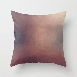 Gay Abstract 07 Throw Pillow