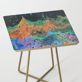 RADRCAST Side Table
