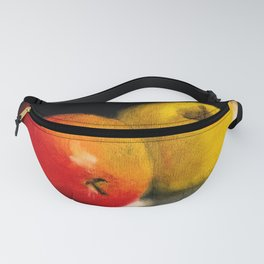 Just Pomme Fanny Pack