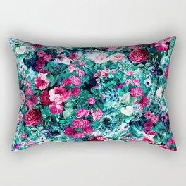 Secret Heaven II Rectangular Pillow