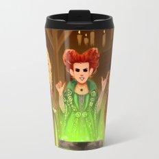 HP Travel Mug