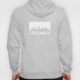 Columbus Skyline Hoody