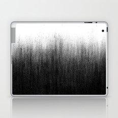 Charcoal Ombré Laptop & iPad Skin
