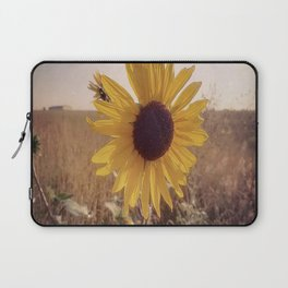 Imperfections Laptop Sleeve