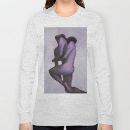 Between Rivers, Percy No.2 Long Sleeve T-shirt