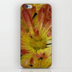 # 108 iPhone & iPod Skin