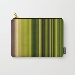 Scanline | Moss 400 Carry-All Pouch