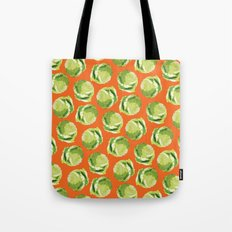 unusual Tote Bag