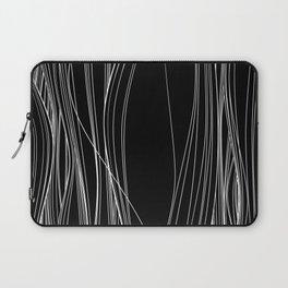 hair inferno II Laptop Sleeve