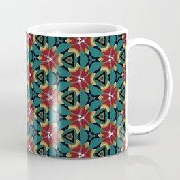Lonely Petunia Coffee Mug