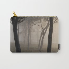 Ebeneezer trees Carry-All Pouch