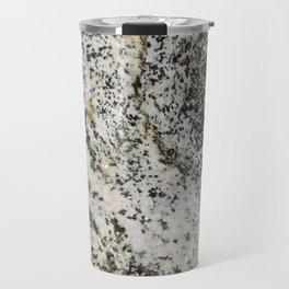 TEXTURES -- Riverstone 2 Travel Mug