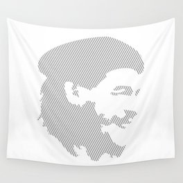 Che Guevara #society6 #decor #buyart #artprint Wall Tapestry