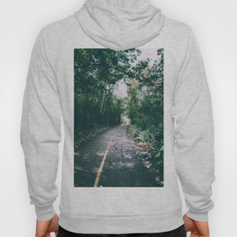 River Valley Path Hoody