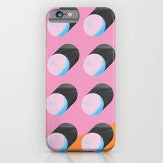 Itraconazol iPhone 6s Slim Case