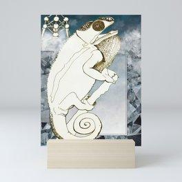 grelegua Mini Art Print