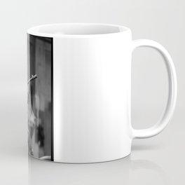 Vivian Del Rio Coffee Mug