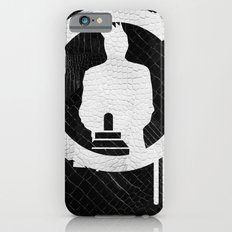 SNAKE ON SNAKE iPhone 6s Slim Case