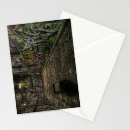eggHDR1284 Stationery Cards