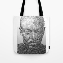 Forgot About Dre Tote Bag