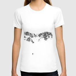 Alta T-shirt