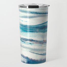 Ripple Travel Mug
