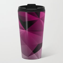 Autumn Equinox 2010 Version 2 Metal Travel Mug