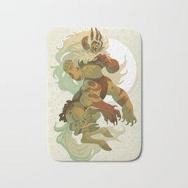 Jasper Fusion Bath Mat