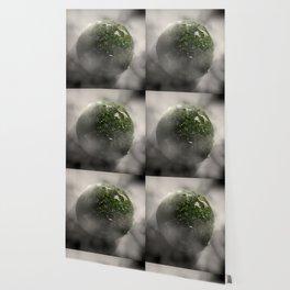 Planet #004 Wallpaper