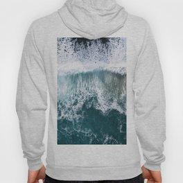 Oceanscape Hoody