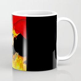 The Mighty Thor Coffee Mug