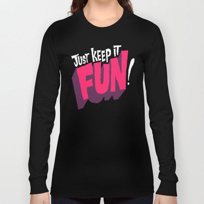 funny long sleeve t shirts - 700×700