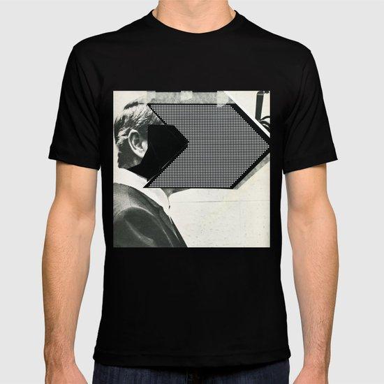 Bastardize | Perry T-shirt