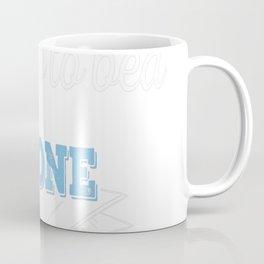 Book Reader Coffee Mug