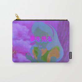 Dream Carry-All Pouch