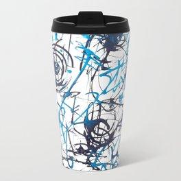 Jitterbugs Travel Mug