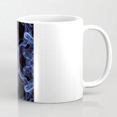 Smoke Photography #3 Mug