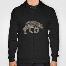 Wolf cub - Louveteau - Lobezno - Lobacho Hoody