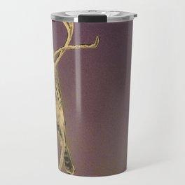 Libertad Travel Mug