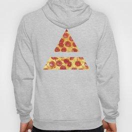 A Million Little Pizzas Hoody