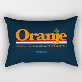 0006 - Holland Rectangular Pillow