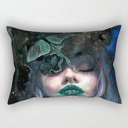 Sweet Void Rectangular Pillow