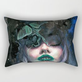 Sweet Void Rectangular Pillow