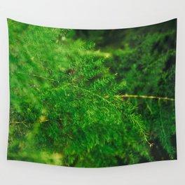 dear little pine pt1 Wall Tapestry