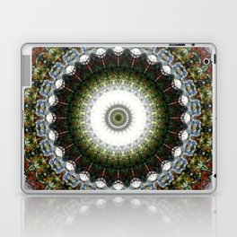 SNOWS Laptop & iPad Skin