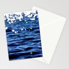 Slick Stationery Cards