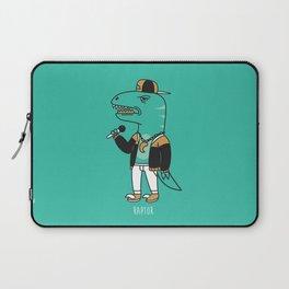Raptor Laptop Sleeve