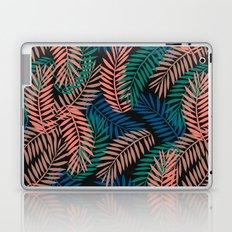 more than this Laptop & iPad Skin