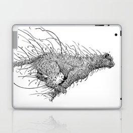 Strings Laptop & iPad Skin