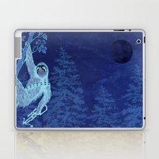 SlothWars Laptop & iPad Skin